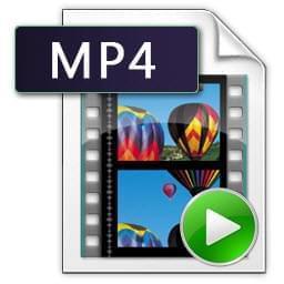 Mp4 Format Hakkinda Genel Bilgi